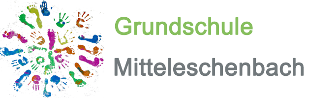 Grundschule Mitteleschenbach